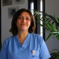 Dott.ssa-Raffaella-Cavallaro_resize.jpg